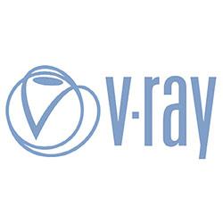 Chaos Group V-Ray