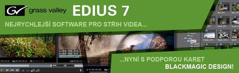 EDIUS 7