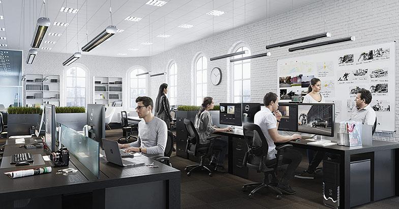 Blackmagic Design Fusion 16 Studio