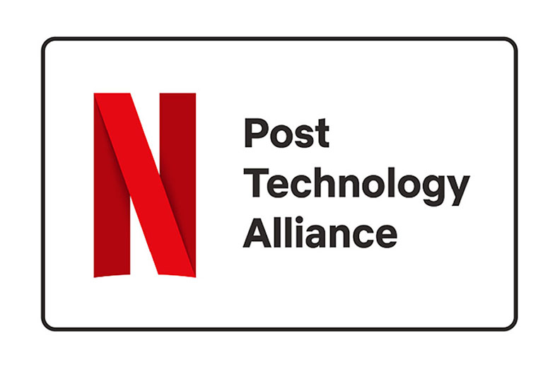 Produkty Blackmagic Design s certifikací Netflix Post Technology Alliance