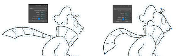 TVPaint Animation 11