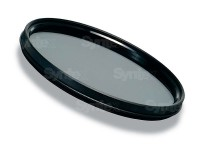 Circular Polarizer Filter, 72mm