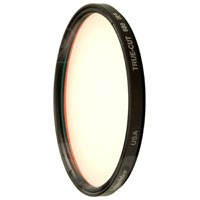 True-cut 680 IR Filter, 77mm
