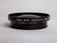 SWA-06 X0.6 Super Wide Attachment