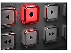 Blackmagic HyperDeck Studio Pro