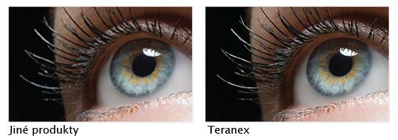 Blackmagic Design Teranex 2D Processor