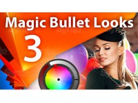 Magic Bullet Looks 4