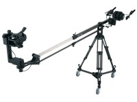 SWIFT JIB50 Remokit