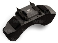CR-V1 Shoulder Mount