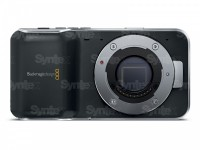 Syntex_Blackmagic_Pocket_Cinema_Camera_MAIN_03