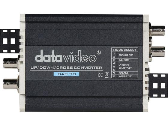 Datavideo DAC-70