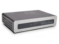 iVu9s Video Wall Controller