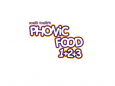 Phonic Food Bundle #2