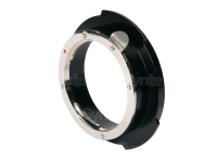 Canon EF to Sony EX3 adaptor
