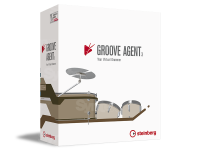 Groove Agent 4 VST