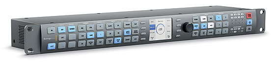 Blackmagic Design Teranex Express