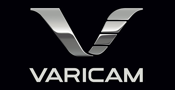 Panasonic VariCam