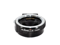 Metabones Canon EF to E-mount Mark III