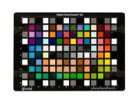 ColorChecker Digital SG
