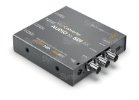 Syntex_Blackmagic_Design_Mini_Converter_Audio_to_SDI_4K_MAIN_03