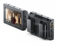 Syntex_Blackmagic_Video_Assist_MAIN_03