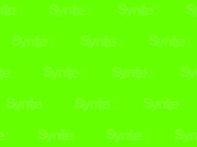 Fabric Optic Green