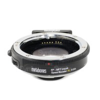 Syntex_Metabones_Speed_Booster_XL_0.64x_(Canon_EF_to_MFT)_MAIN_03