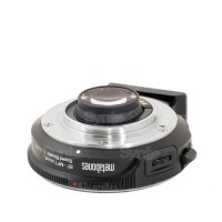 Syntex_Metabones_Speed_Booster_XL_0.64x_(Canon_EF_to_MFT)_MAIN_04