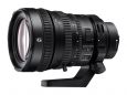SONY SELP 28-135mm