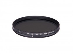 Variable ND Filter - Small