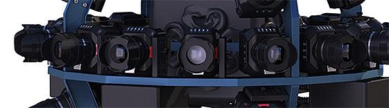 Apollo a Odyssey7Q/7Q+ v2016.01