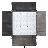 CAPRA75 DAYLIGHT LED PANEL LIGHT/EU