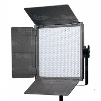 Vibesta CAPRA75 BI-COLOR LED PANEL LIGHT/EU