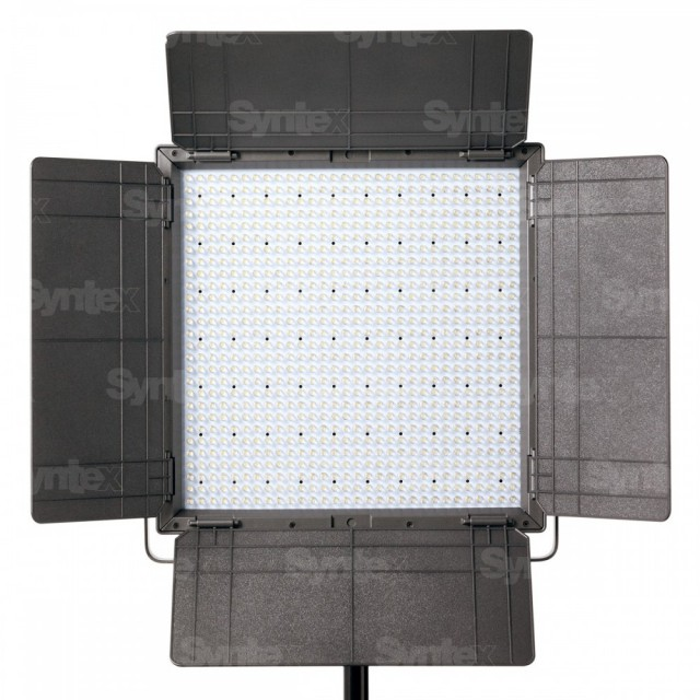 CAPRA75 BI-COLOR LED PANEL LIGHT/EU