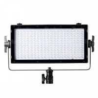 CAPRA20 BI-COLOR 3-LIGHT KIT
