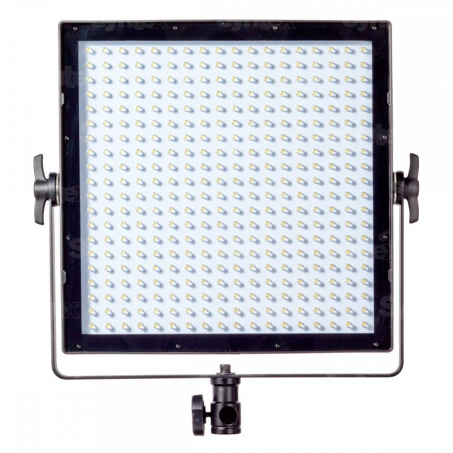 CAPRA30 DAYLIGHT 3-LIGHT KIT/EU