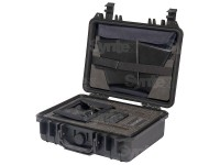 HC Prompter Case Series