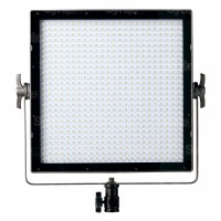 VERATA624 DAYLIGHT LED PANEL LIGHT/EU