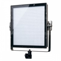 Vibesta VERATA624 BI-COLOR LED PANEL LIGHT/EU
