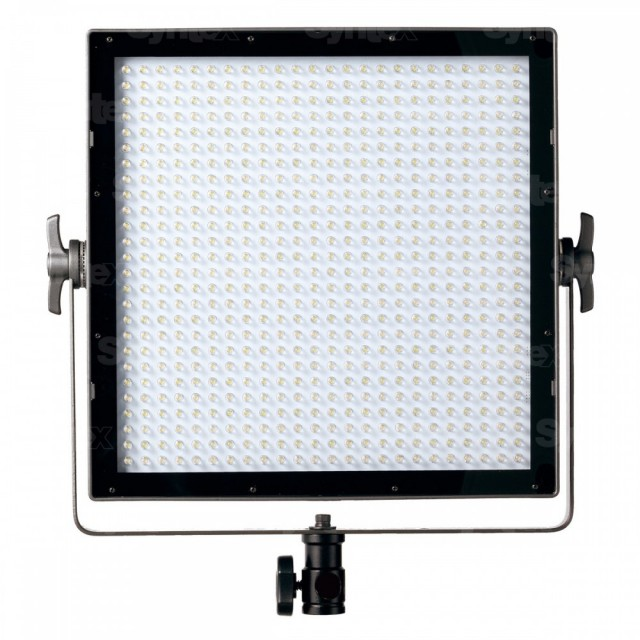 VERATA624 BI-COLOR LED PANEL LIGHT/EU