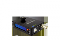 TERADEK CUBE-105 1ch HD-SDI Encoder - OLED, External USB Port and Ethernet