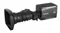 Syntex_Panasonic_AK-UB300_MAIN_02