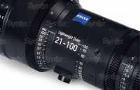 Syntex_Zeiss_LWZ.3_MAIN_02