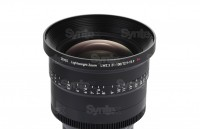 Syntex_Zeiss_LWZ.3_MAIN_04