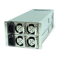 OpenGear Redundant PSU
