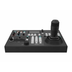 RM-IP500 Remote Controller