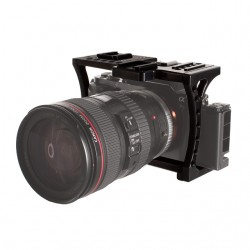 Sony A7S Cage