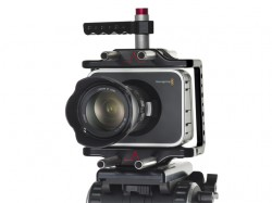 Blackmagic Handheld