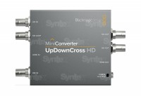 Syntex_Blackmagic_Mini_Converter_UpDownCross_HD_MAIN_02