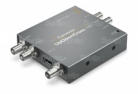 Syntex_Blackmagic_Mini_Converter_UpDownCross_HD_MAIN_03